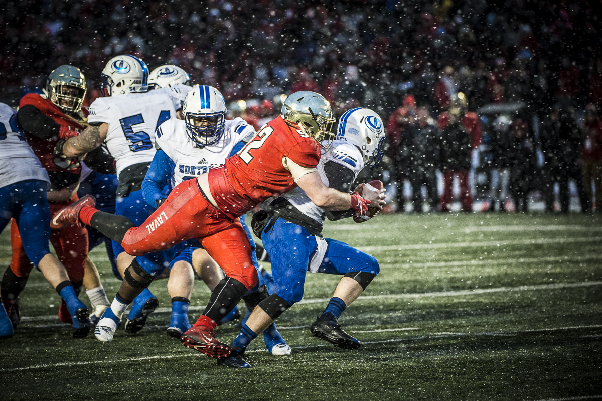 Football universitaire, football Canadien, University football, Canadian football, rouge et or, NatMartin photographie, 2018,Carabins, Coupe Dunsmore
